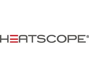 Heatscope