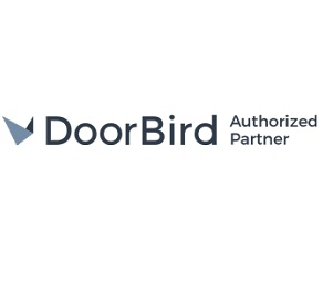 Doorbird Partner